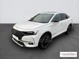 DS DS 7 CROSSBACK 41560€