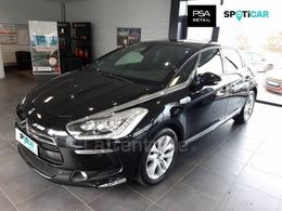 CITROEN DS5 e-hdi 115 airdream so chic bmp6