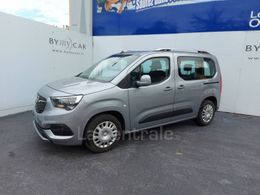 OPEL COMBO LIFE 1.5 100 start/stop l1h1 enjoy