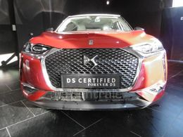 DS DS 3 CROSSBACK 26 980 €