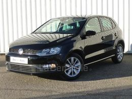 VOLKSWAGEN POLO 5 v (2) 1.4 tdi 90 bluemotion technology match 5p