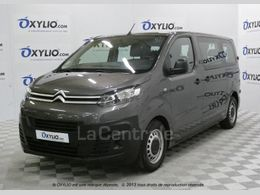 CITROEN JUMPY 3 23 970 €