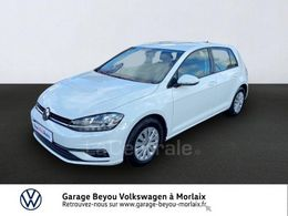 VOLKSWAGEN GOLF 7 vii (2) 1.0 tsi 115 bluemotion technology trendline bv6 5p