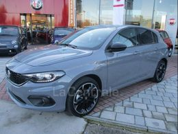FIAT TIPO 2 ii 1.4 t-jet 120 s/s ballon d'or