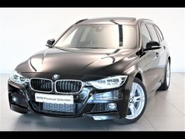 BMW SERIE 3 F31 TOURING (f31) (2) touring 318ia 136 m sport ultimate