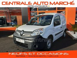 RENAULT ii compact extra energy 1.5 dci 90 r-link