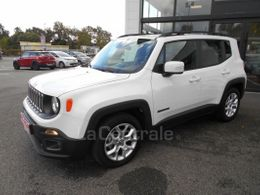 JEEP RENEGADE 1.6 multijet s&s 120 longitude business bvr6