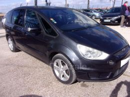 FORD S-MAX 5230€