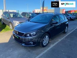 PEUGEOT 308 (2E GENERATION) ii (2) 1.5 bluehdi 130 s&s active business