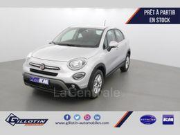 FIAT 500 X 20640€