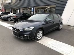 SEAT LEON 4 iv 2.0 tdi 150 s&s style business dsg