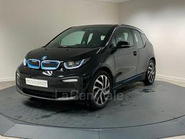 BMW I3 41610€