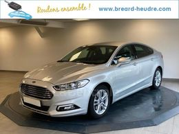 FORD MONDEO 4 18160€