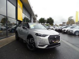 DS DS 3 CROSSBACK 23 990 €