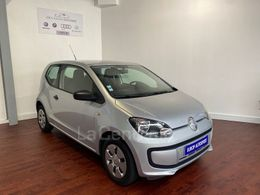 VOLKSWAGEN UP! 1.0 60 take up! 5p