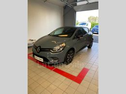 RENAULT CLIO 4 iv (2) 0.9 tce 75 limited