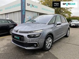 CITROEN C4 SPACETOURER 1.5 bluehdi 130 s&s feel eat8