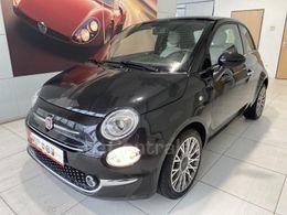 FIAT 500 (2E GENERATION) ii (2) 1.0 70 4cv bsg star