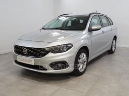 FIAT TIPO 2 SW ii sw 1.3 multijet 95 s/s business