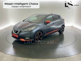 NISSAN MICRA 5 v 0.9 ig-t 90 bose personal edition