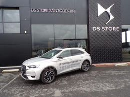 DS DS 7 CROSSBACK 64 990 €
