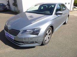 SKODA SUPERB 3 iii 2.0 tdi 150 7cv business dsg
