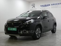 PEUGEOT 2008 (2) 1.5 bluehdi 100 s&s allure business