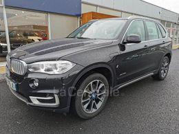 BMW X5 F15 52510€