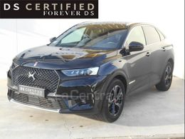 DS DS 7 CROSSBACK 37990€