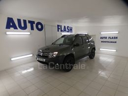 DACIA DUSTER (2) 1.6 16v 105 gpl ambiance 4x2