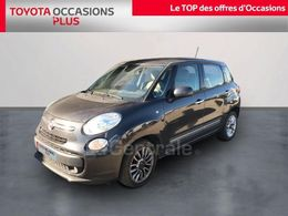 FIAT 500 L 1.3 multijet 85 s/s lounge business