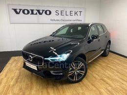 VOLVO XC60 (2E GENERATION) 78090€