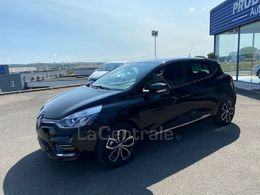 RENAULT CLIO 4 iv (2) generation 0.9 tce 90