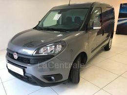 FIAT DOBLO CARGO 3 18700€