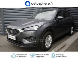 SEAT TARRACO 1.5 tsi 150 s/s style 7pl