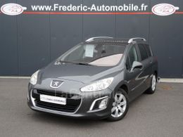 PEUGEOT 308 SW (2) sw 1.6 e-hdi 115 style