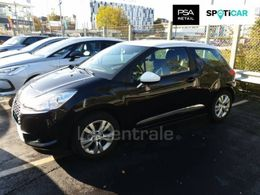 DS DS 3 17200€