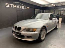 BMW Z3 COUPE coupe 2.8