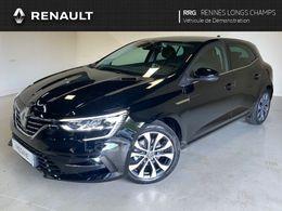RENAULT MEGANE 4 24990€