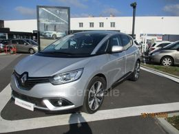 RENAULT SCENIC 4 iv 1.3 tce 115 fap life