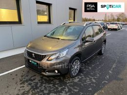 PEUGEOT 2008 (2) 1.6 bluehdi 100 s&s active business