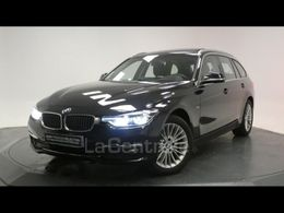BMW SERIE 3 F31 TOURING 26290€