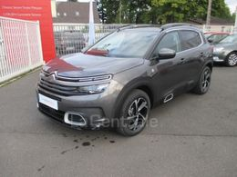 CITROEN C5 AIRCROSS 1.2 puretech 130 s&s c-series eat8