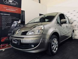 RENAULT GRAND MODUS (2) 1.2 tce 100 expression