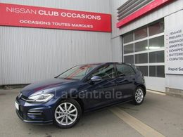 VOLKSWAGEN GOLF 7 26 490 €
