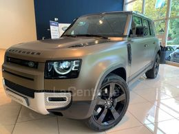 LAND ROVER DEFENDER 4 122 870 €