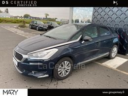 DS DS 5 15 490 €