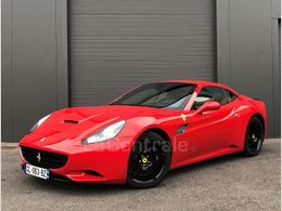 FERRARI CALIFORNIA 95 890 €