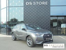 DS DS 3 CROSSBACK 33730€