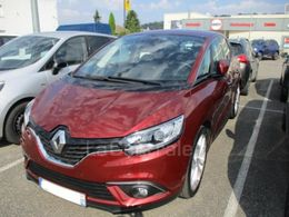RENAULT SCENIC 4 iv 1.6 dci 130 energy business